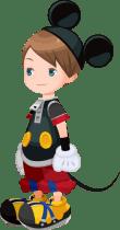 avatar_01_mickey_costume
