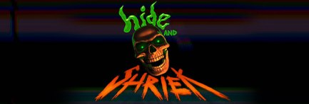 hide_and_shriek_668x227