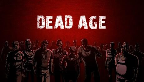 logo_deadage_cover