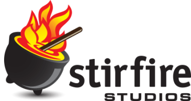 stirfire-l-cmyk