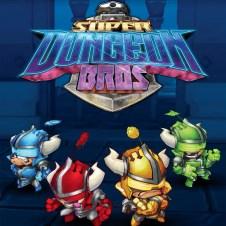 super-dungeon-bros-button-2jpg-c26117