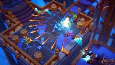 super-dungeon-bros-screenshot-1