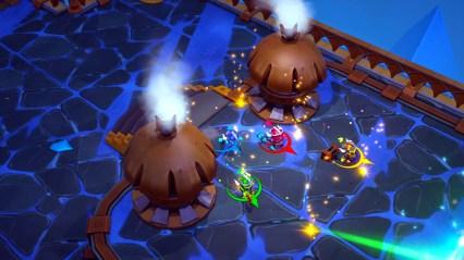 super-dungeon-bros-screenshot-2