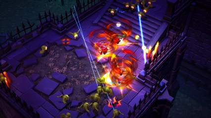 super-dungeon-bros-screenshot-7