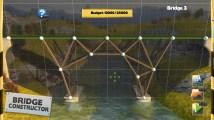 Bridge Constructor_20161129104656