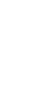 _headup-logo_white