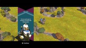 scc_screenshot01-copy
