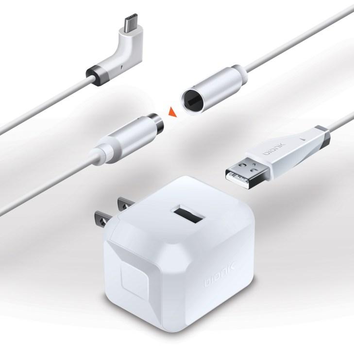 bnk-9005-power-kit-vr_pr1_h