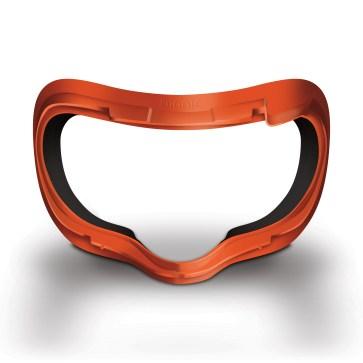 bnk-9010-oculus-rift-face-pad_pr1_h