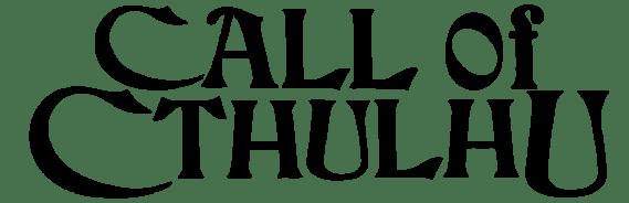 call_of_cthulhu_logo_black-1024x331