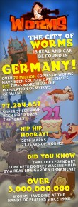 worms_series_infographic