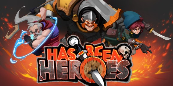 h2x1_nswitch_hasbeenheroes