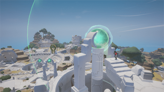 rime_january_screenshot_08