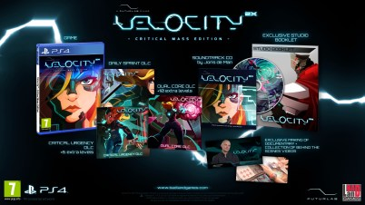 velocity_2x_critical_mass_edition_ps4_mock-up_eng