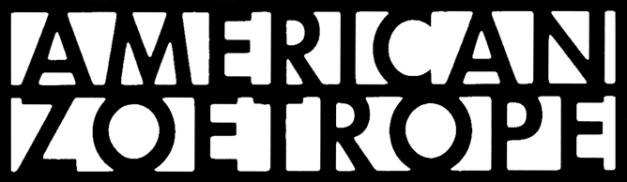 american-zoetrope-logo