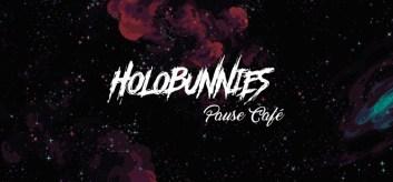 holobunnies-pause