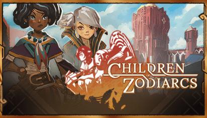ChildrenofZodiarcs_capsule_main