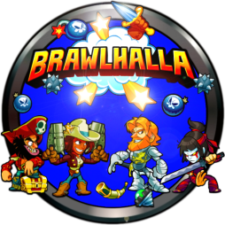 brawlhalla_by_pooterman-d8rxnpc