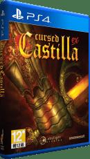 CursedCastilla_GameDisc