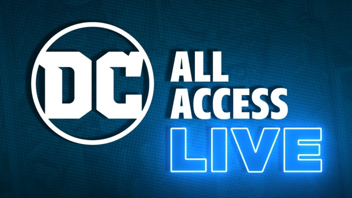 dc-all-access-all-day-live-game