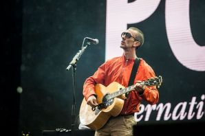 31canciones-richard-ashcroft-these-people-pori-jazz-2016-finlandia