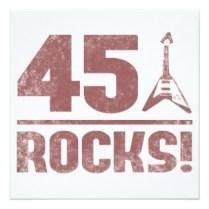 45th_birthday_rocks_13_cm_x_13_cm_square_invitation_card-r57c148748472405b8ee0d0b0006ff4a4_zk9yv_324