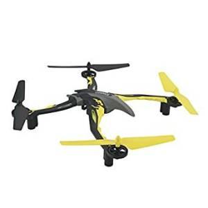 Dromida Ominus Unmanned Aerial Vehicle