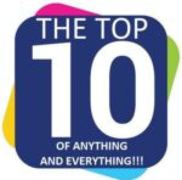 The Legend of Zelda Tri-Force White Decal Sticker