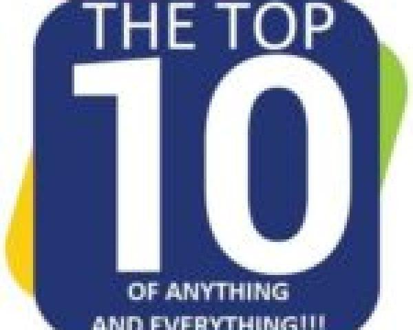 The Legend of Zelda Tri-Force Mug