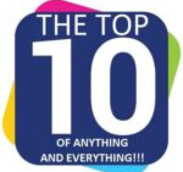 The Legend of Zelda Tri-Force T-Shirt