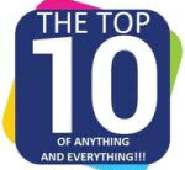 Companion Cube Ice Cube Silicone Tray