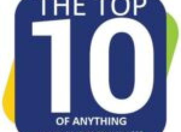 Companion Cube Earrings