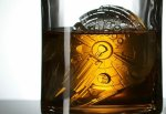 Top 10 Best Millennium Falcon Gifts