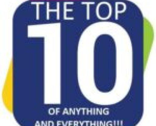 VW Lambretta