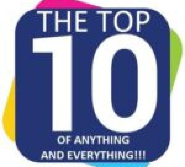 T-Rex Guzzler Wine Bottle Holder