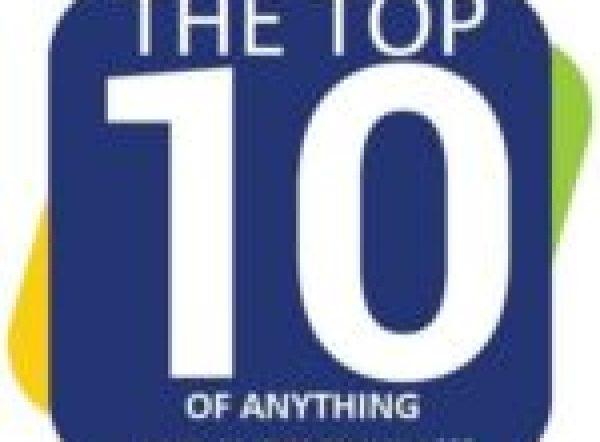 Levitating Plank Wine Bottle Holder
