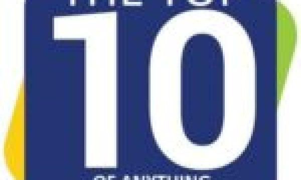 Alien Ceramic Cookie Jar