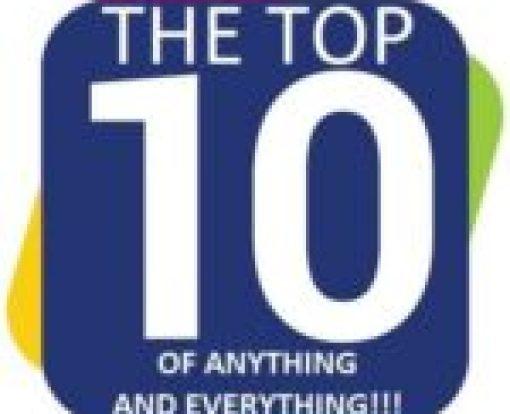 Portal Cookie Jar