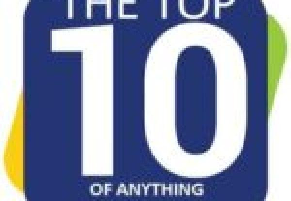 Toxic Matryoshka Dolls