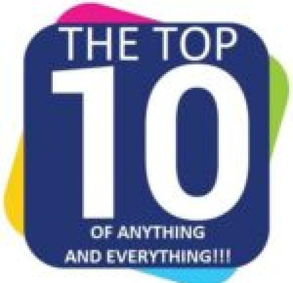 Kit Kat and M&M Rainbow Cake