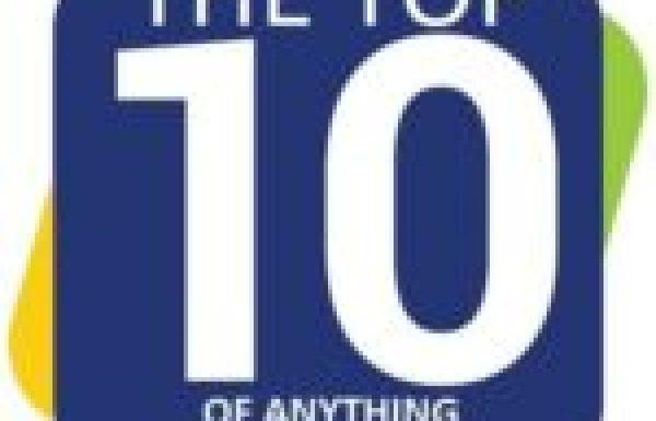 Ten Amazing Hoodies Every Wardrobe Needs to Have