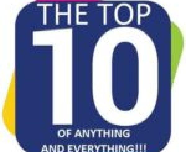 Ten Amazing and Unusual Super Mario Gift Ideas for Lakitu Fans