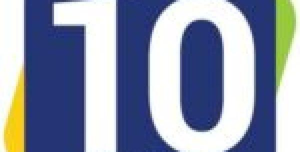 Skeleton Art on a Metal Drain Cover