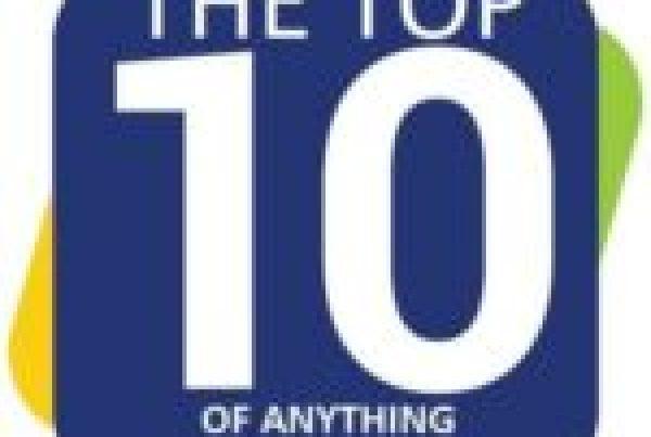 Hedgehog Cake Made With Chocolate Fingers