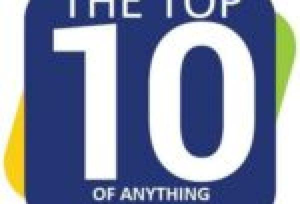 Tiny Cat asleep on a dogs back