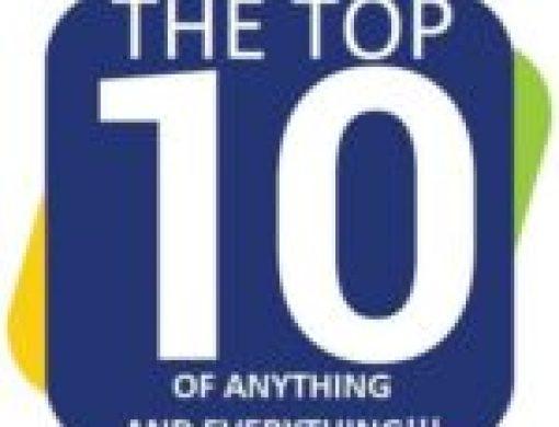 Colt Nerf Gun