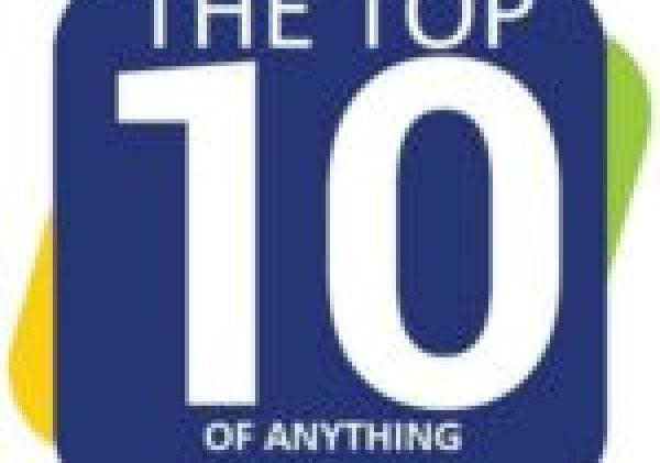 Oreo Cheesecake Bites (and Oreo Truffles)