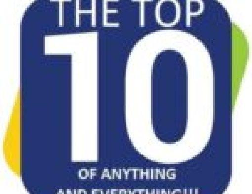 Coastguard Cat