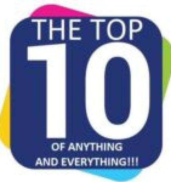 Dog in a Drain