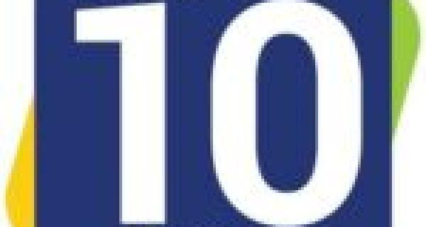 Nintendo Super Mario Mini Figures Box Set Series 2